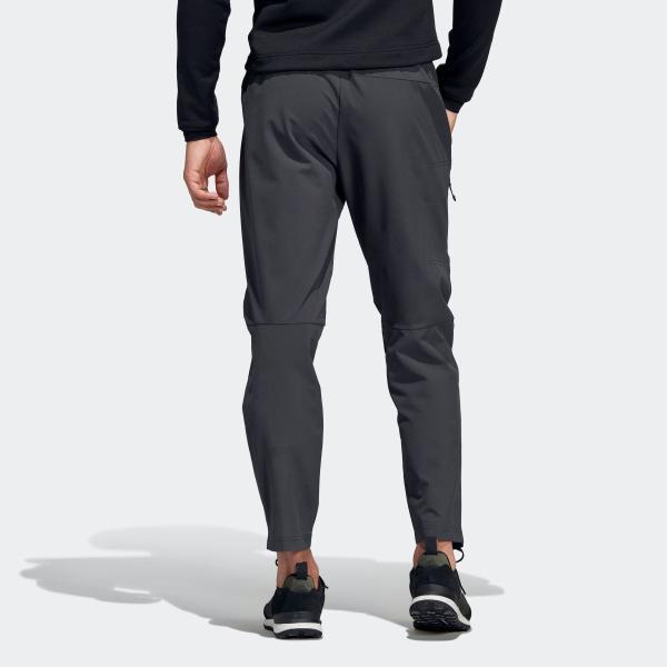 返品可 送料無料 アディダス公式 ウェア ボトムス adidas クライム THE CITY パンツ|adidas|03