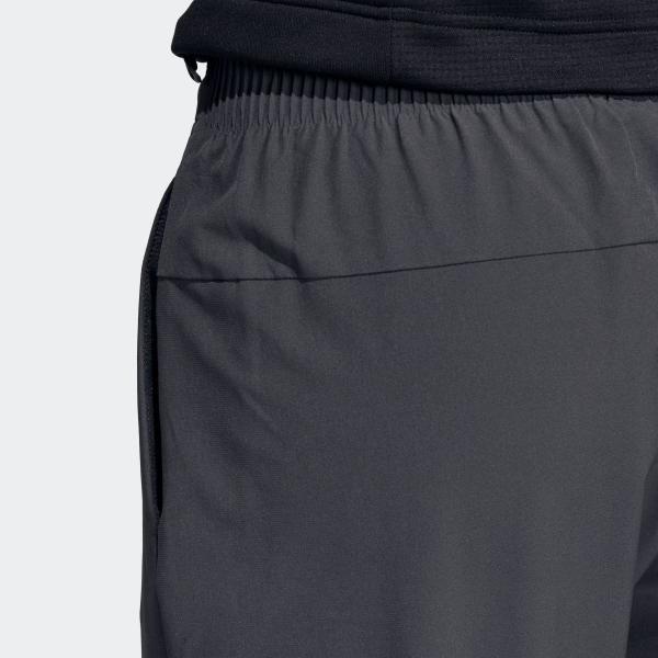 返品可 送料無料 アディダス公式 ウェア ボトムス adidas クライム THE CITY パンツ|adidas|09