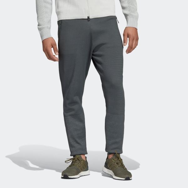 セール価格 アディダス公式 ウェア ボトムス adidas M adidas Z.N.E. PRIMEKNITパンツ|adidas