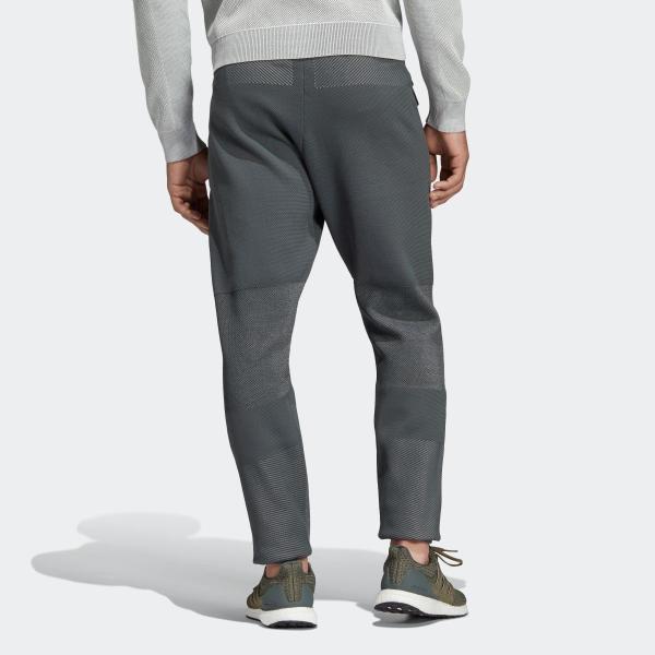 セール価格 アディダス公式 ウェア ボトムス adidas M adidas Z.N.E. PRIMEKNITパンツ|adidas|03