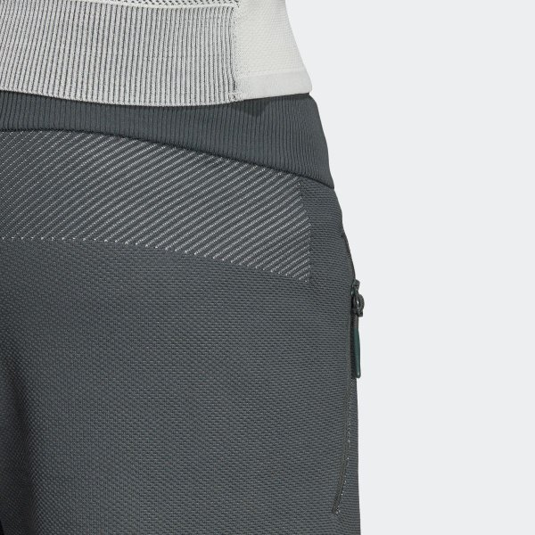 セール価格 アディダス公式 ウェア ボトムス adidas M adidas Z.N.E. PRIMEKNITパンツ|adidas|09