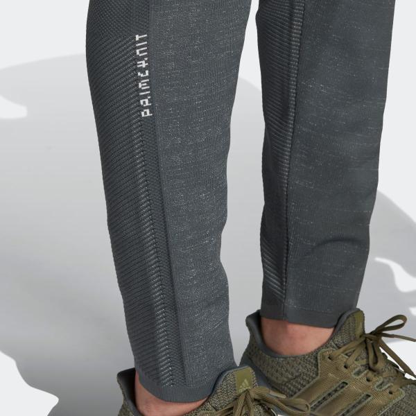 セール価格 アディダス公式 ウェア ボトムス adidas M adidas Z.N.E. PRIMEKNITパンツ|adidas|10