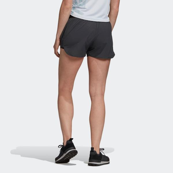 返品可 アディダス公式 ウェア ボトムス adidas W Climb the City Shorts|adidas|03