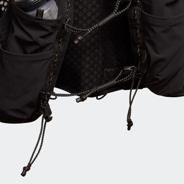全品ポイント15倍 07/19 17:00〜07/22 16:59 返品可 送料無料 アディダス公式 ウェア トップス adidas テレックス アグラヴィック スピードベスト|adidas|04