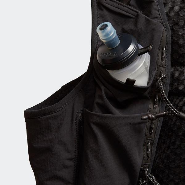 全品ポイント15倍 07/19 17:00〜07/22 16:59 返品可 送料無料 アディダス公式 ウェア トップス adidas テレックス アグラヴィック スピードベスト|adidas|05