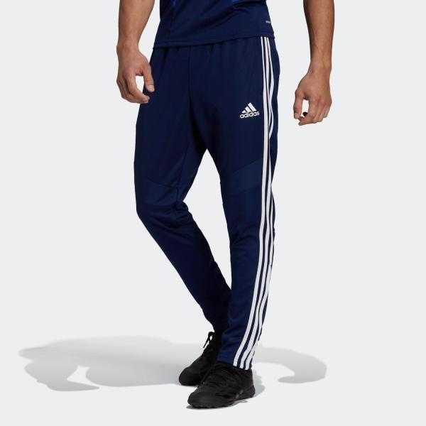 返品可 アディダス公式 ウェア ボトムス adidas 19 FITKNIT トレーニングパンツ p0924|adidas