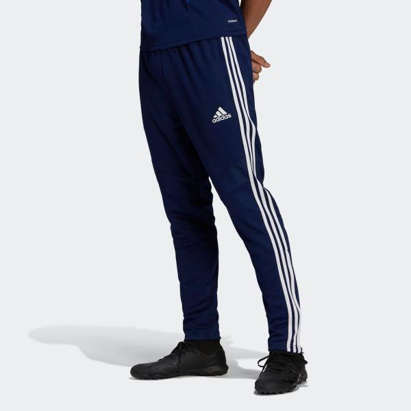 返品可 アディダス公式 ウェア ボトムス adidas 19 FITKNIT トレーニングパンツ p0924|adidas|02