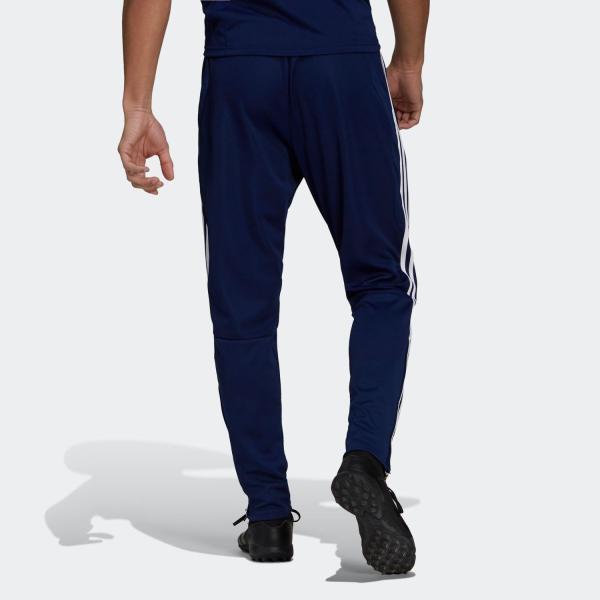 返品可 アディダス公式 ウェア ボトムス adidas 19 FITKNIT トレーニングパンツ p0924|adidas|03