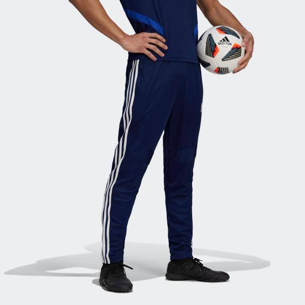返品可 アディダス公式 ウェア ボトムス adidas 19 FITKNIT トレーニングパンツ p0924|adidas|04