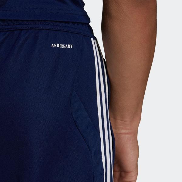 返品可 アディダス公式 ウェア ボトムス adidas 19 FITKNIT トレーニングパンツ p0924|adidas|08