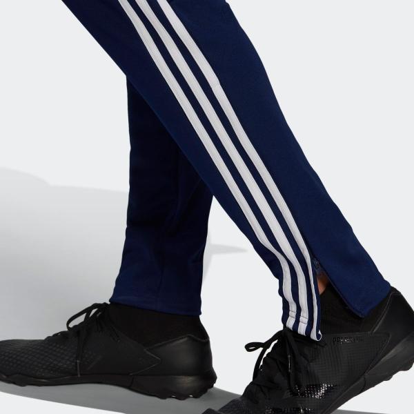 返品可 アディダス公式 ウェア ボトムス adidas 19 FITKNIT トレーニングパンツ p0924|adidas|09