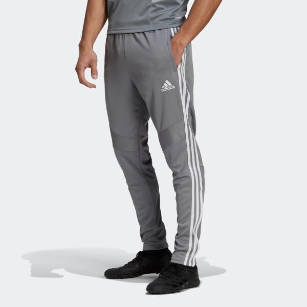 全品送料無料! 08/14 17:00〜08/22 16:59 返品可 アディダス公式 ウェア ボトムス adidas 19 FITKNIT トレーニングパンツ|adidas