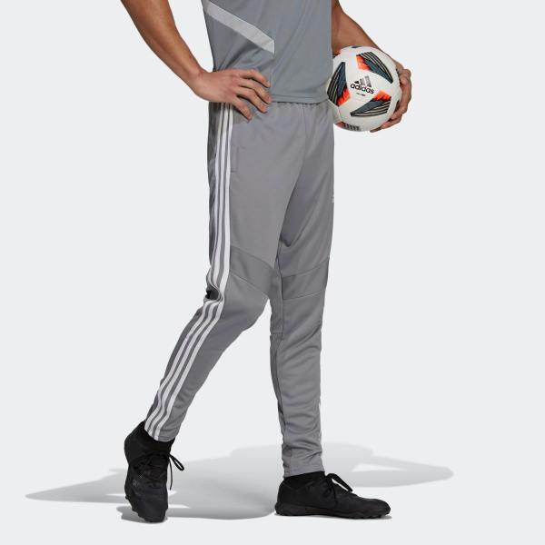 全品送料無料! 08/14 17:00〜08/22 16:59 返品可 アディダス公式 ウェア ボトムス adidas 19 FITKNIT トレーニングパンツ|adidas|03