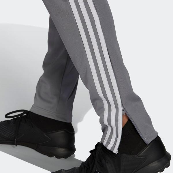 全品送料無料! 08/14 17:00〜08/22 16:59 返品可 アディダス公式 ウェア ボトムス adidas 19 FITKNIT トレーニングパンツ|adidas|08