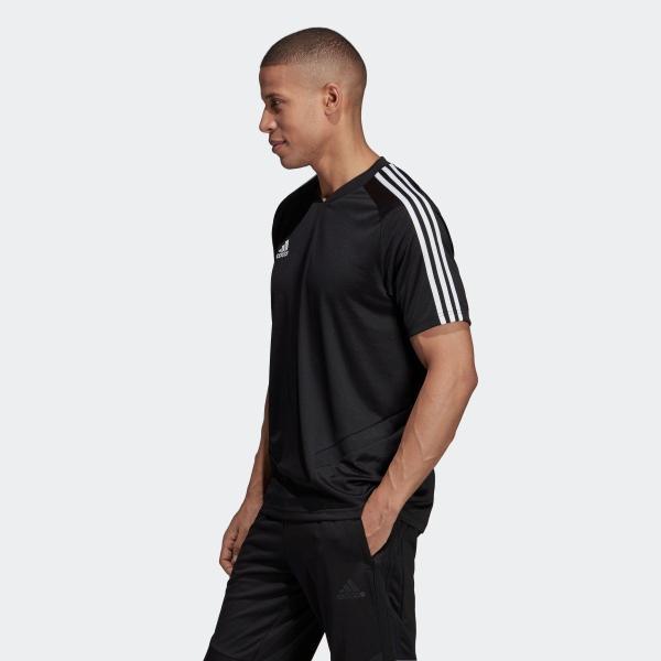 返品可 アディダス公式 ウェア トップス adidas 19 トレーニングジャージー|adidas|03