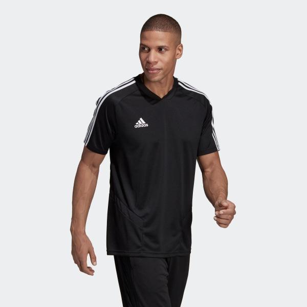 返品可 アディダス公式 ウェア トップス adidas 19 トレーニングジャージー|adidas|05