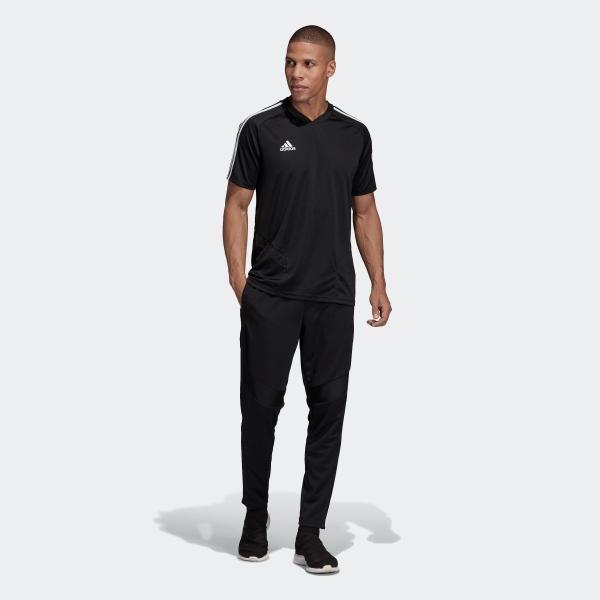 返品可 アディダス公式 ウェア トップス adidas 19 トレーニングジャージー|adidas|06