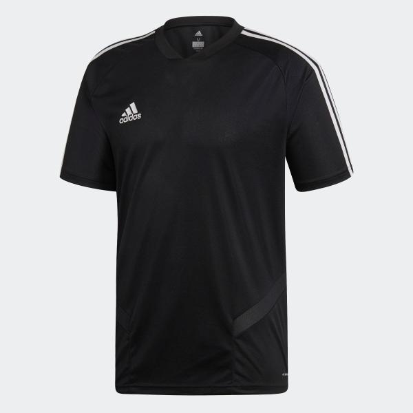 返品可 アディダス公式 ウェア トップス adidas 19 トレーニングジャージー|adidas|07