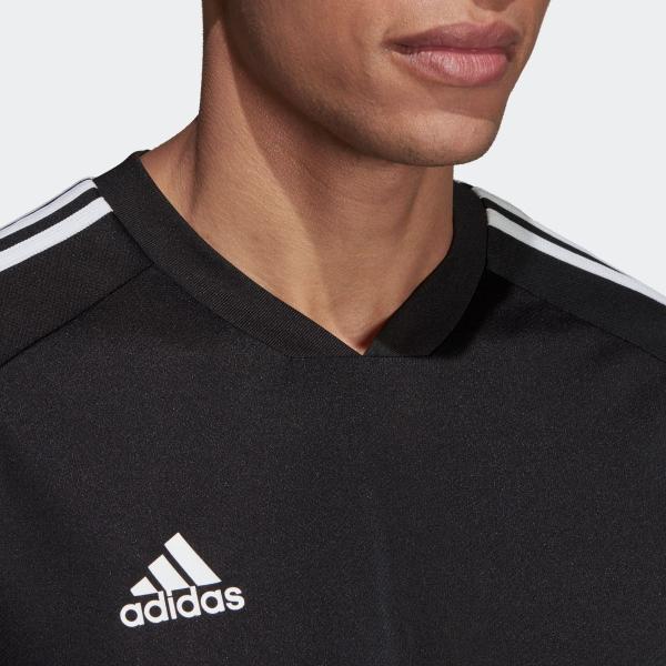 返品可 アディダス公式 ウェア トップス adidas 19 トレーニングジャージー|adidas|09