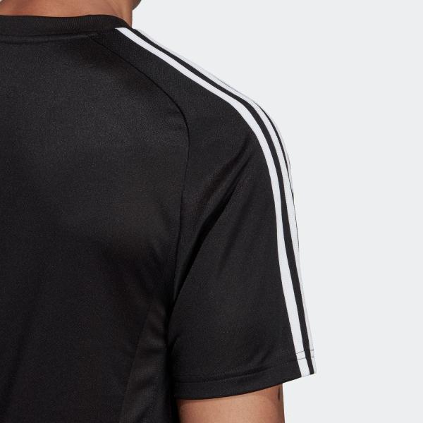 返品可 アディダス公式 ウェア トップス adidas 19 トレーニングジャージー|adidas|10