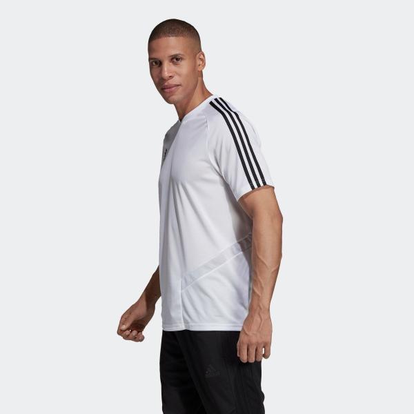 全品送料無料! 08/14 17:00〜08/22 16:59 返品可 アディダス公式 ウェア トップス adidas 19 トレーニングジャージー|adidas|03