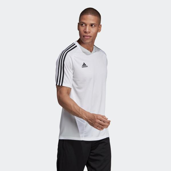 全品送料無料! 08/14 17:00〜08/22 16:59 返品可 アディダス公式 ウェア トップス adidas 19 トレーニングジャージー|adidas|05