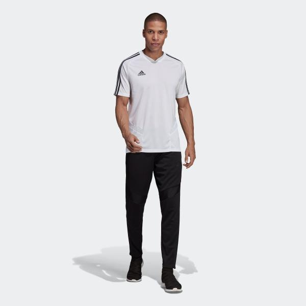 全品送料無料! 08/14 17:00〜08/22 16:59 返品可 アディダス公式 ウェア トップス adidas 19 トレーニングジャージー|adidas|06