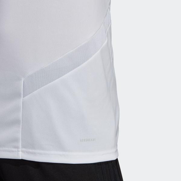 全品送料無料! 08/14 17:00〜08/22 16:59 返品可 アディダス公式 ウェア トップス adidas 19 トレーニングジャージー|adidas|10