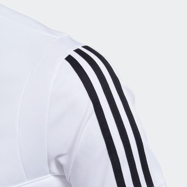 返品可 アディダス公式 ウェア トップス adidas 19 ポロシャツ|adidas|05