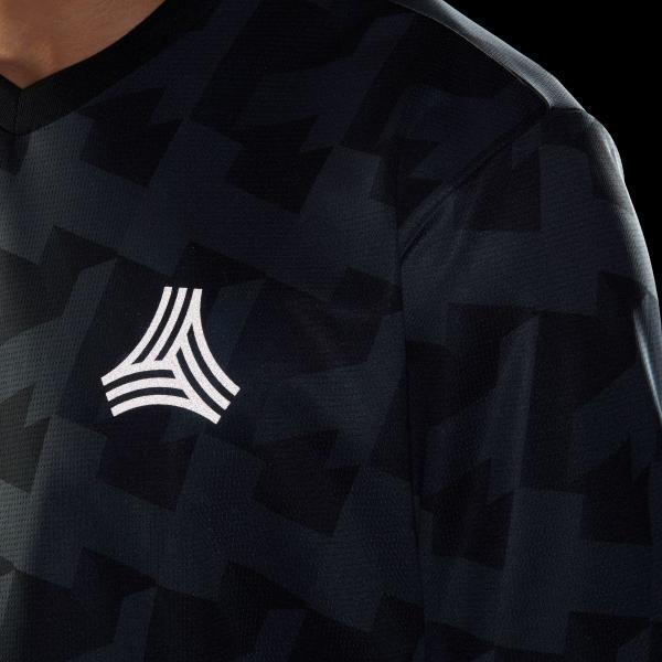 全品送料無料! 08/14 17:00〜08/22 16:59 セール価格 アディダス公式 ウェア トップス adidas TANGO CAGE AOP トレーニングジャージー|adidas|10