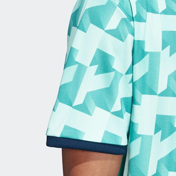 全品送料無料! 07/19 17:00〜07/26 16:59 セール価格 アディダス公式 ウェア トップス adidas TANGO CAGE AOP トレーニングジャージー adidas 08