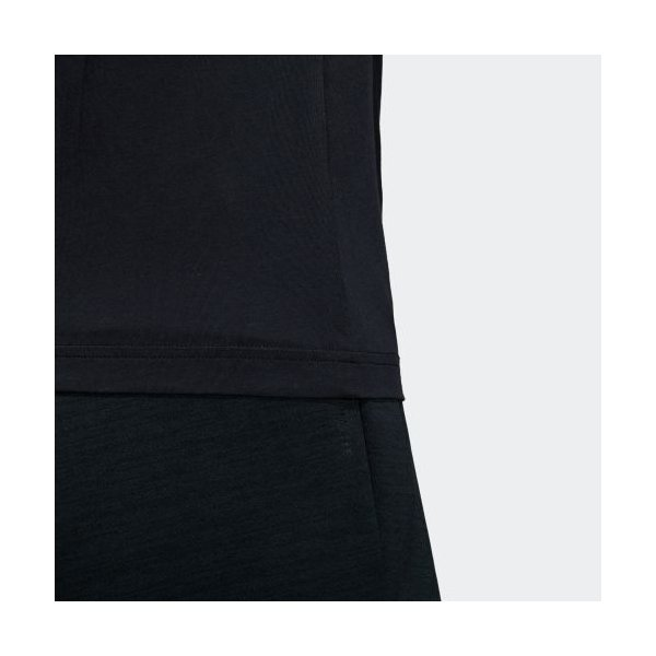 全品ポイント15倍 07/19 17:00〜07/22 16:59 セール価格 アディダス公式 ウェア トップス adidas W Z.N.E. 半袖 Tシャツ|adidas|10