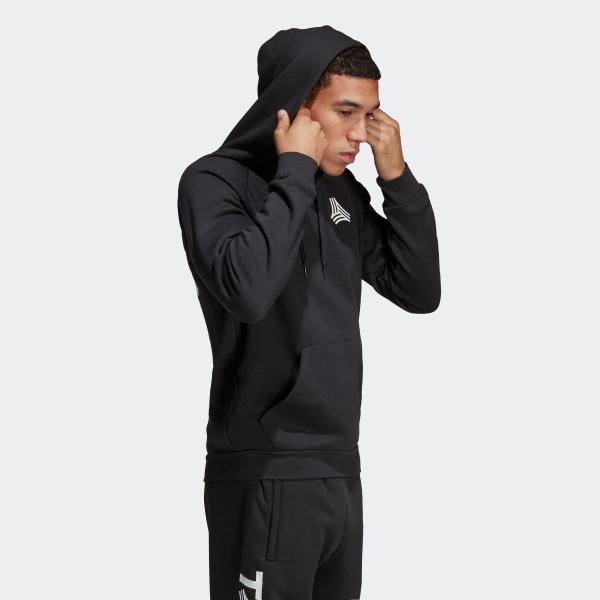 期間限定 さらに40%OFF 8/22 17:00〜8/26 16:59 アディダス公式 ウェア トップス adidas TANGO STREET adidas 04