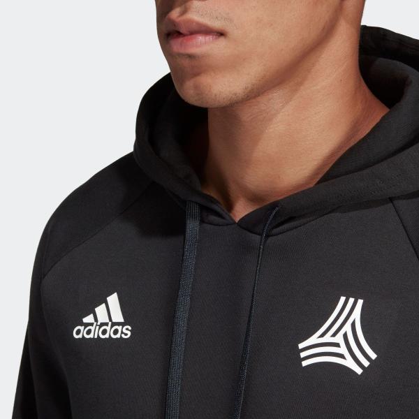 期間限定 さらに40%OFF 8/22 17:00〜8/26 16:59 アディダス公式 ウェア トップス adidas TANGO STREET adidas 07