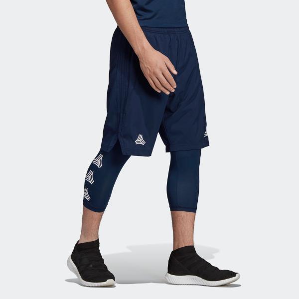 全品送料無料! 08/14 17:00〜08/22 16:59 セール価格 アディダス公式 ウェア ボトムス adidas TANGO CAGE ショント|adidas|04