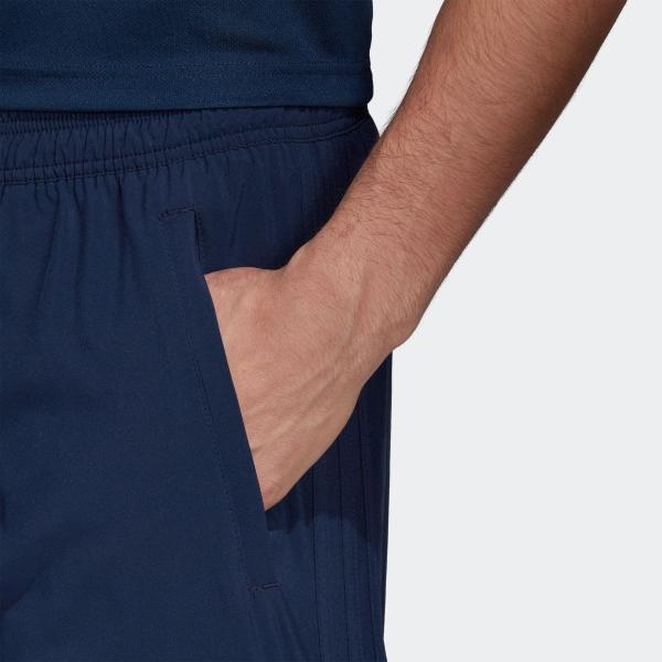 全品送料無料! 08/14 17:00〜08/22 16:59 セール価格 アディダス公式 ウェア ボトムス adidas TANGO CAGE ショント|adidas|07