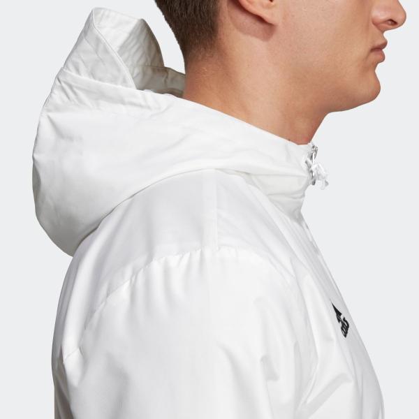 期間限定 さらに40%OFF 8/22 17:00〜8/26 16:59 アディダス公式 ウェア アウター adidas TANGO CAGE|adidas|10