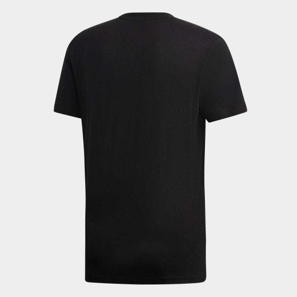 全品ポイント15倍 07/19 17:00〜07/22 16:59 返品可 アディダス公式 ウェア トップス adidas MUSTHAVES BADGE OF SPORTS Tシャツ|adidas|02