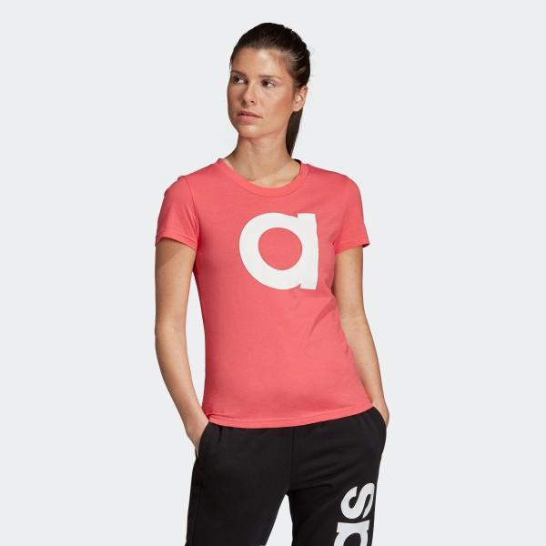 期間限定 さらに40%OFF 8/22 17:00〜8/26 16:59 アディダス公式 ウェア トップス adidas W 半袖 a Tシャツ|adidas