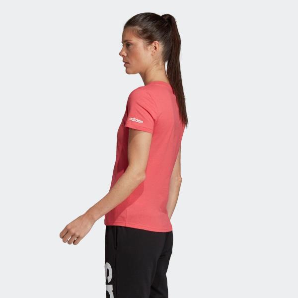 期間限定 さらに40%OFF 8/22 17:00〜8/26 16:59 アディダス公式 ウェア トップス adidas W 半袖 a Tシャツ|adidas|02