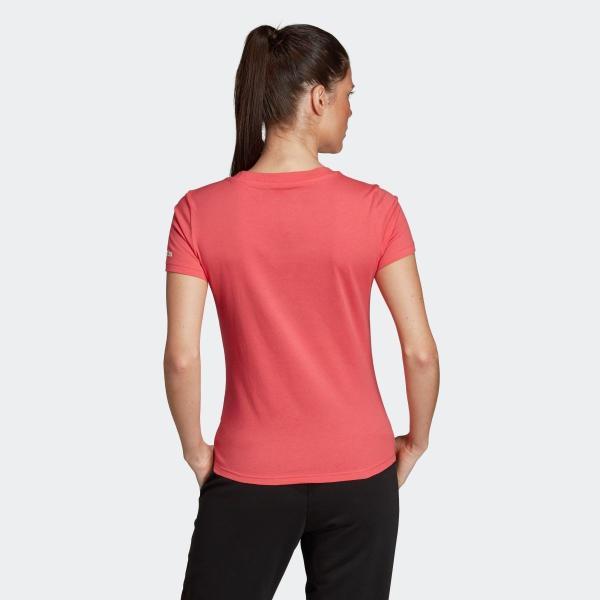 期間限定 さらに40%OFF 8/22 17:00〜8/26 16:59 アディダス公式 ウェア トップス adidas W 半袖 a Tシャツ|adidas|03