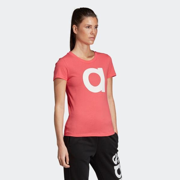 期間限定 さらに40%OFF 8/22 17:00〜8/26 16:59 アディダス公式 ウェア トップス adidas W 半袖 a Tシャツ|adidas|04