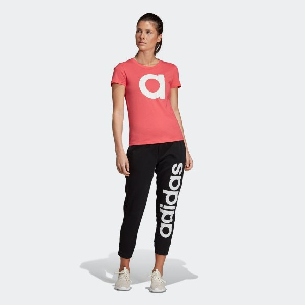 期間限定 さらに40%OFF 8/22 17:00〜8/26 16:59 アディダス公式 ウェア トップス adidas W 半袖 a Tシャツ|adidas|05