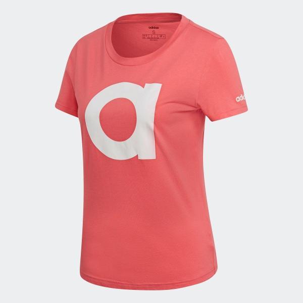 期間限定 さらに40%OFF 8/22 17:00〜8/26 16:59 アディダス公式 ウェア トップス adidas W 半袖 a Tシャツ|adidas|06