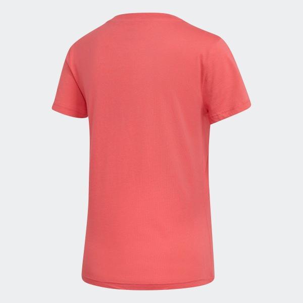 期間限定 さらに40%OFF 8/22 17:00〜8/26 16:59 アディダス公式 ウェア トップス adidas W 半袖 a Tシャツ|adidas|07