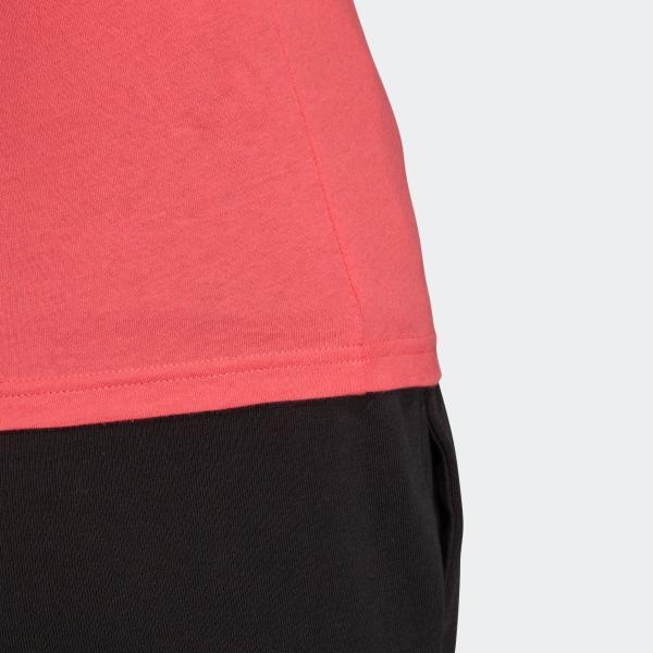 期間限定 さらに40%OFF 8/22 17:00〜8/26 16:59 アディダス公式 ウェア トップス adidas W 半袖 a Tシャツ|adidas|09