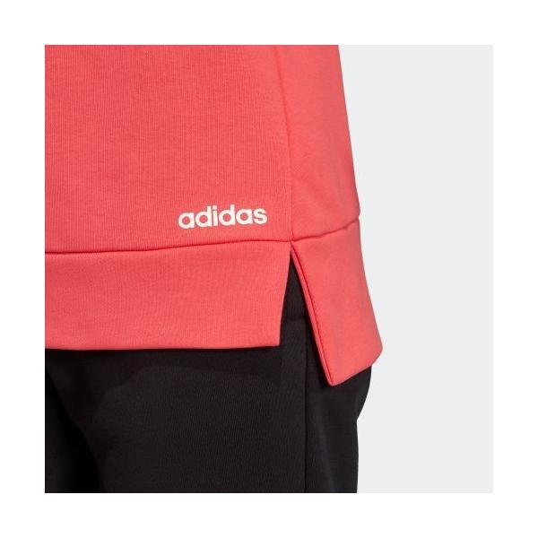 全品送料無料! 08/14 17:00〜08/22 16:59 セール価格 アディダス公式 ウェア トップス adidas W a ブランド スウェット|adidas|08