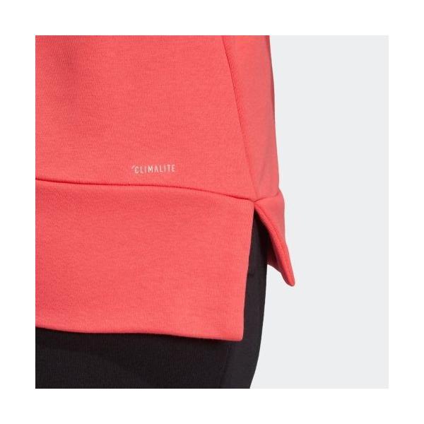 全品送料無料! 08/14 17:00〜08/22 16:59 セール価格 アディダス公式 ウェア トップス adidas W a ブランド スウェット|adidas|09