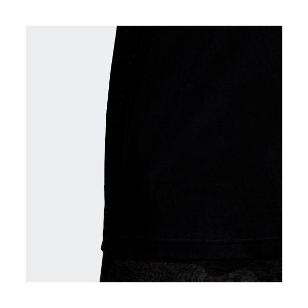 34%OFF アディダス公式 ウェア トップス adidas M ID ジャガード Tシャツ|adidas|09