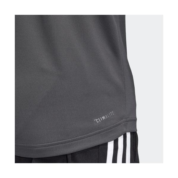 期間限定 さらに40%OFF 8/22 17:00〜8/26 16:59 アディダス公式 ウェア トップス adidas 3ストライプスTシャツ|adidas|09
